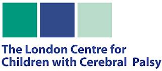 charity-logo-04