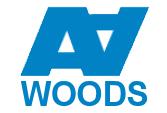 AA Woods