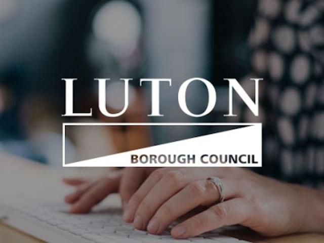 Luton Borough Council